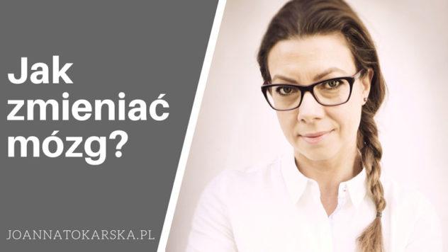 Dla pacjenta drogi ruchowe joannatokarska.pl Joanna Tokarska