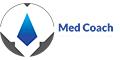 Współpraca Med Coach szkolenia ze strony joannatokarska.pl