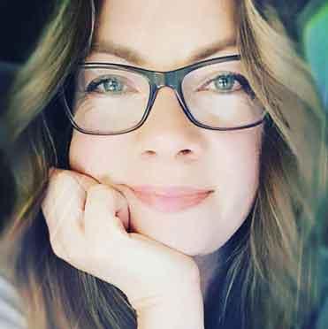 Planowanie terapii joannatokarska.pl Joanna Tokarska Fizjopozytywna Fizjoterapia bez granic podcast fizjoterapeuty podkast fizjoterapia podkast fizjoterapeuty