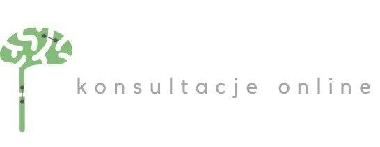 Współpraca joanna tokarska konsultacje online