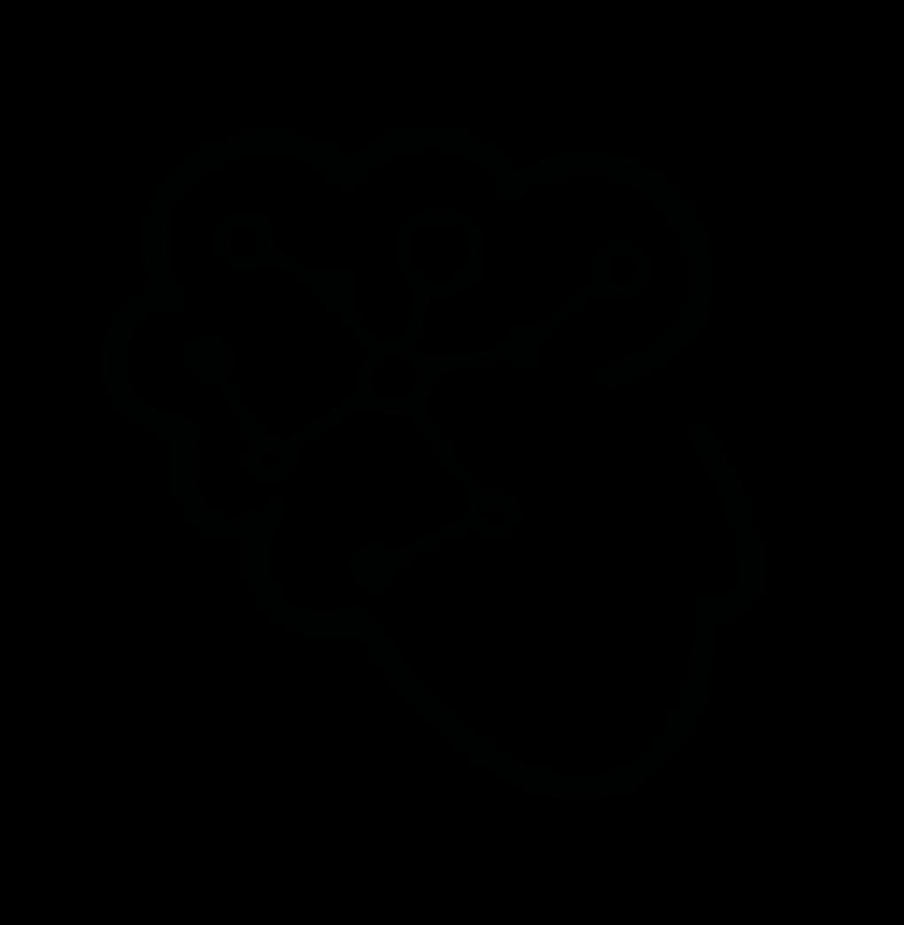 Ortezy w rękach fizjoterapeutów Joanna Tokarska fizjopozytywna joannatokarska.pl królowa polskiej fizjoterapii, królowa podcastu dla fizjoterapeutów